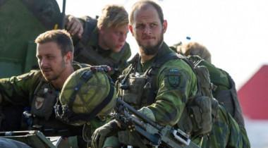 Suedia se pregătește de un posibil război? Ce decizie au luat guvernanții