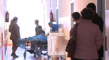 Avertismentul medicilor: Gripa poate deveni mortală