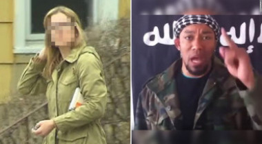 Ce s-a întâmplat cu angajata FBI care s-a căsătorit cu teroristul ISIS pe care trebuia să îl spioneze. El a fost ucis