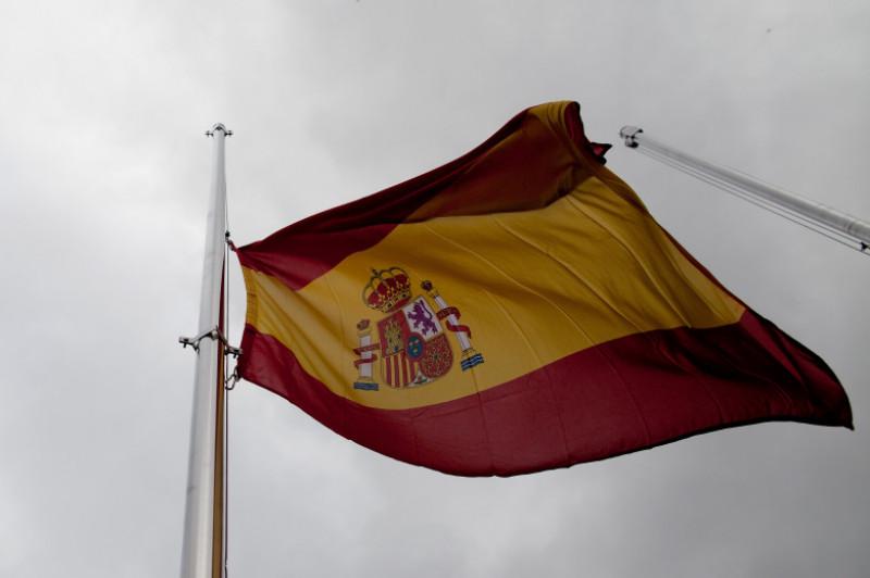 Spanish Police Confirm 78 Killed In Train Crash