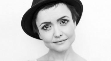 Actrița Dorina Chiriac: Cer Statului să nu mă oblige să aleg între mâncarea copilului și asigurarea lui medicală