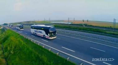 De ce-ai lăsa Germania pentru România? Povestea medicului din spatele companiei Eurolines