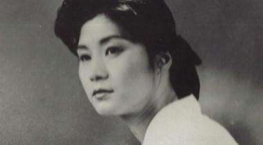 """Fosta """"Mata Hari"""" a Coreei de Nord rupe tăcerea. Avertisment despre """"arma olimpică"""" a lui Kim Jong-un"""