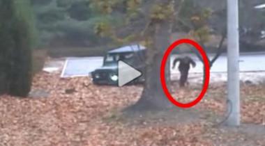 Soldatul nord-coreean care a dezertat a recunoscut adevăratul motiv pentru care a fost împușcat
