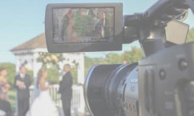 Patriarhia revine cu precizări privind filmările în biserici