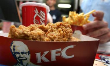 Țările în care restaurantele KFC se închid din lipsă de carne de pui