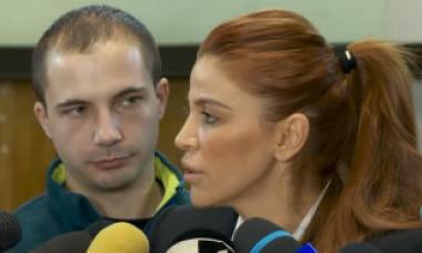 VIDEO. Andreea Cosma: Am fost la TV ca să apăr cetățenii din Prahova. Ce să fac în Parlament?