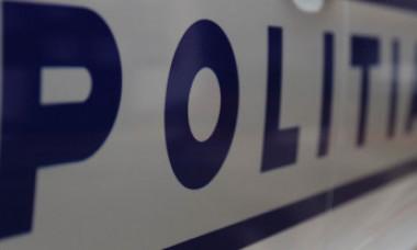 În ce condiţii au dreptul poliţiştii să intre cu forţa într-o locuinţă