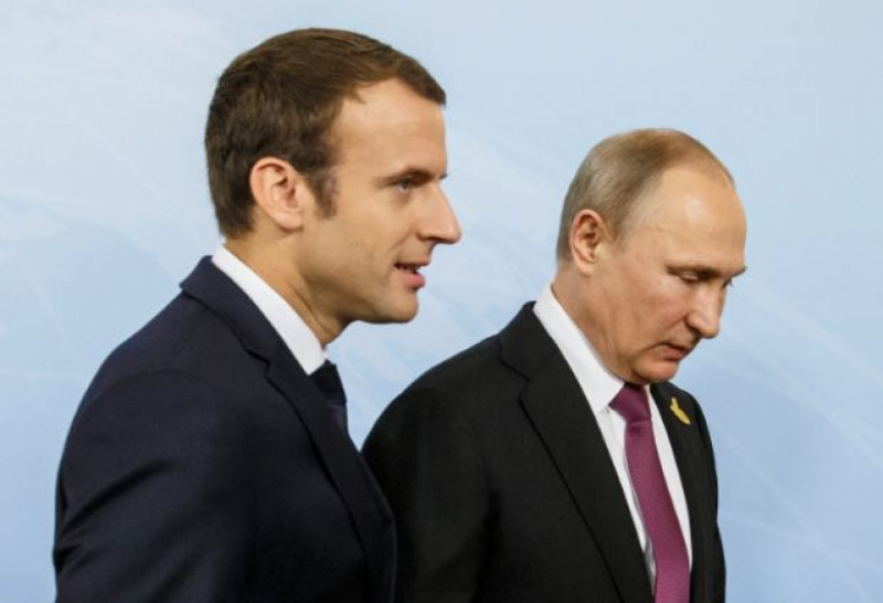 macron-putin-crop-getty