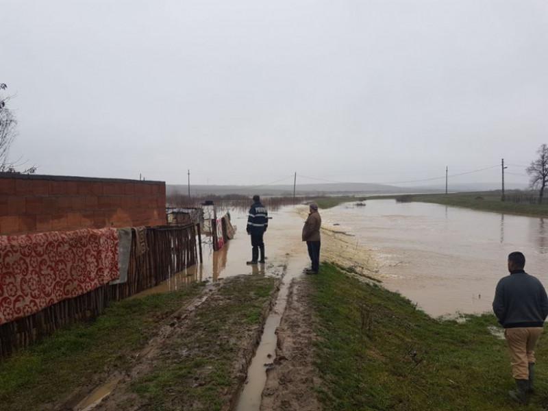 inundatii SM6