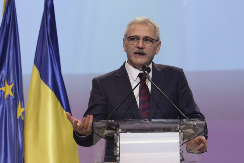 dragnea 180310_PSD_CONGRES_35_INQUAM_Photos_Octav_Ganea