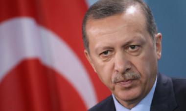 """""""Proiectul nebunesc"""" cu care Erdogan vrea să dețină supremația comercială la Marea Neagră"""