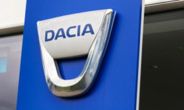 Mașini Dacia rechemate. Cum aflați dacă trebuie să mergeți la service