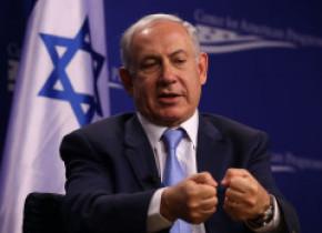 Premierul israelian, Benjamin Netanyahu, va intra în carantină după ce a un consilier al său a fost confirmat cu coronavirus