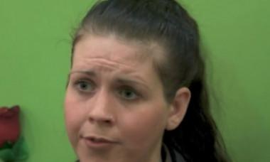 """VIDEO. Mărturii din infern: """"Nimeni nu știe ce înseamnă să te uiţi cum soţul tău violează o fată de 14 ani"""""""