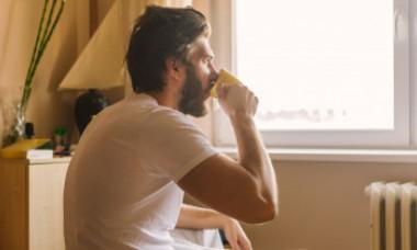 S-a demonstrat ştiinţific câte ceşti de cafea sunt indicate zilnic