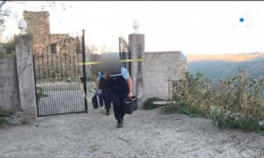 Româncă răpită, sechestrată și bătută în Corsica
