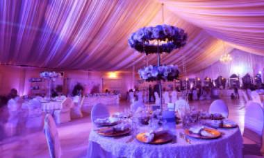 """Românii """"recidivează"""" în Spania: 200 de nuntași au părăsit localul fără ca nimeni să plătească"""