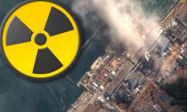 Precizările IGSU privind prezența unui posibil nor radioactiv deasupra României