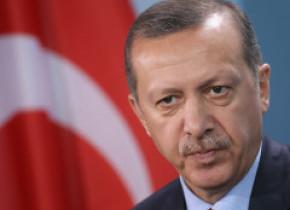 Cum a apărut zvonul despre moartea lui Recep Erdogan. De unde a pornit știrea falsă răspândită pe rețelele sociale
