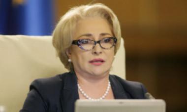 Un deputat USR propune un altfel de protest: În două-trei zile, Guvernul Dăncilă e istorie
