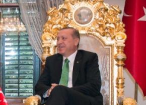 """Grecia denunţă """"fanteziile imperiale"""" ale Ankarei şi cere revizuirea uniunii vamale UE-Turcia"""