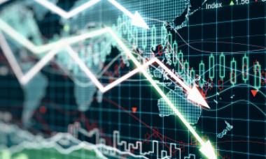O mare țară a intrat oficial în recesiune. Economia a scăzut cu peste 20%