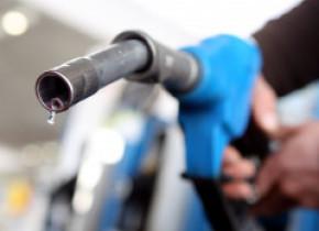 România are al doilea cel mai mic preț la benzină și motorină din Uniunea Europeană