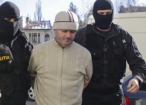 Eugen Stan, poliţistul acuzat de pedofilie, a fost condamnat la 19 ani închisoare cu executare. Decizia nu este definitivă
