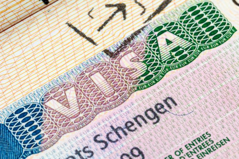 viza schengen shutterstock_248727709