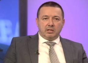 Dat afară din PSD, Cătălin Rădulescu anunță că va candida la parlamentare alături de Șerban Nicolae și Liviu Pleșoianu