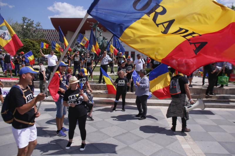 protest 10 august piata victoriei inquam octav ganea 20180810123808_IMG_7111-01