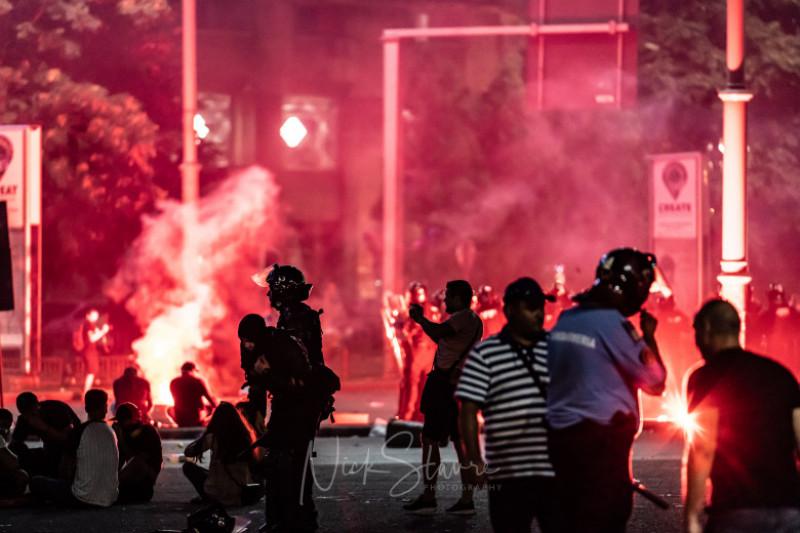 protest 10 august bucuresti piata victoriei_nick stavre (11)