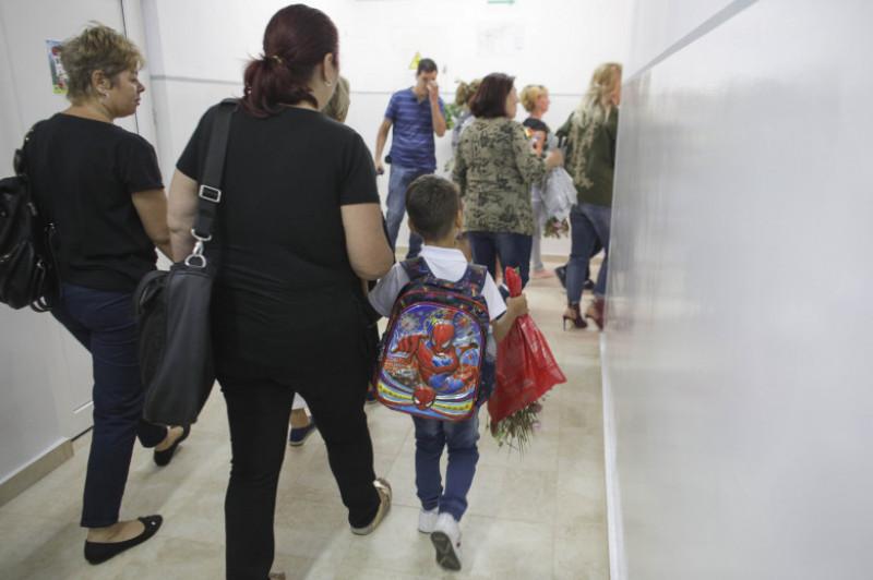 180910_copii parinti PACHET_SCOALA_01_INQUAM_Photos_Octav_Ganea