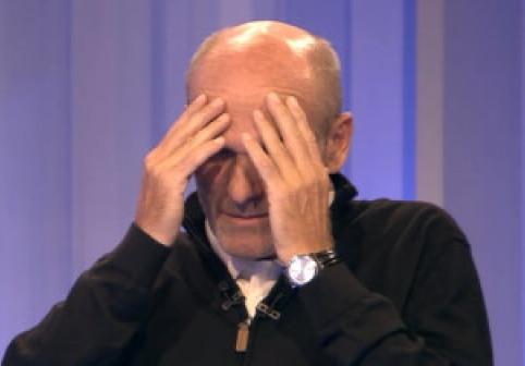 CTP, după retragerea Simonei Halep de la Moscova: Lucrurile stau mai rău decât la turneul...