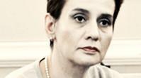 Apel catre Comisia Europeana: Sanctionati draconic Guvernul Dancila. Salvati Romania