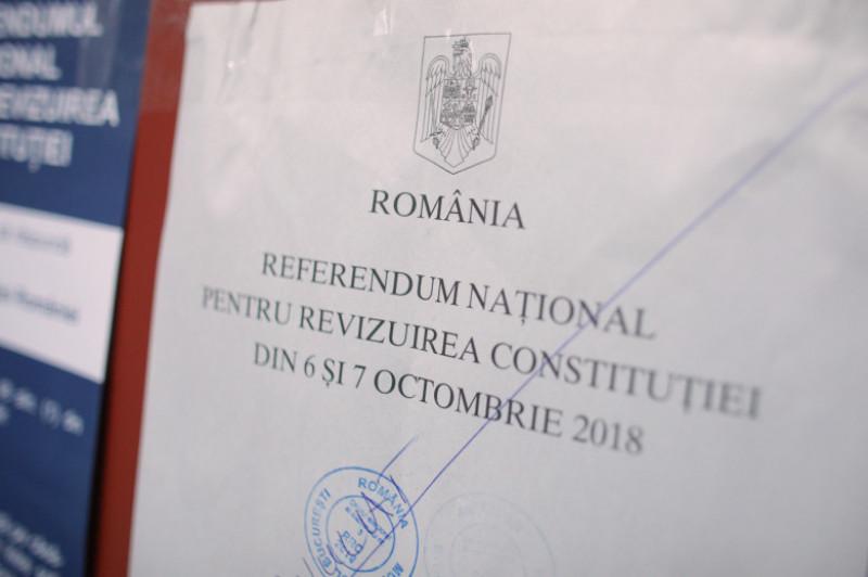 sectie vot stampila referendum 2018_inquam ganea (3)