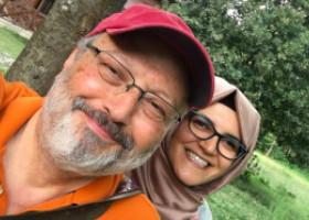 Răsturnare de situație în cazul jurnalistului Khashoggi. Arabia Saudită face un anunț neașteptat