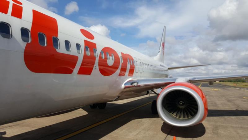 avion prabusit in indonezia, accident aviatic, avion prabusit, lion air
