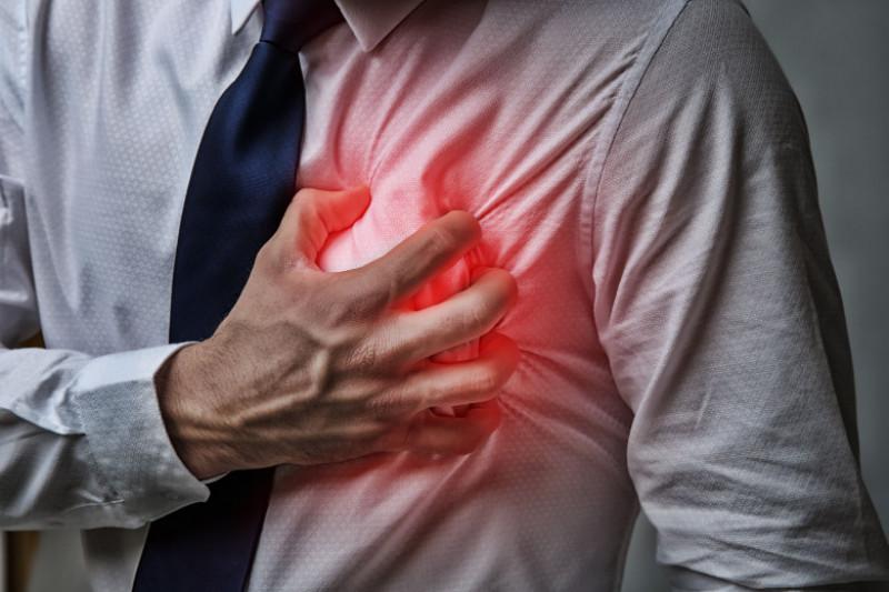 infarct shutterstock_646534813