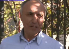 Caz neobișnuit. Bărbat declarat mort în Arad, deși este viu și trăiește în Constanța