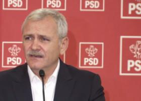 NEWS ALERT. Lovitură grea pentru PSD, la doar o zi după raportul devastator al Comisiei Europene