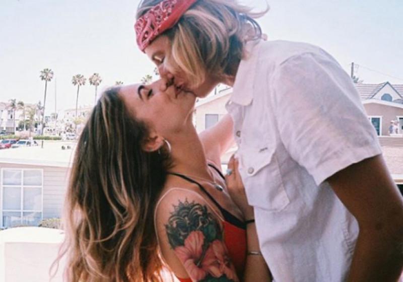 cuplu mort instagram