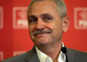 """Adevărata miză a Ordonanței privind amnistia și grațierea: Bunuri de 2 miliarde de euro sechestrate de DNA se vor întoarce la """"victimele abuzurilor statului paralel"""""""