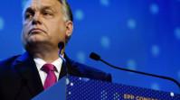 Viktor Orban și limitele dictaturii. Legea sclaviei, un bulgare care se poate transformă în avalanșă