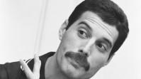 Dezvăluiri în premieră despre viaţa lui Freddie Mercury
