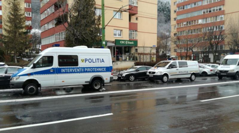 explozie ATM Brasov 2 291218