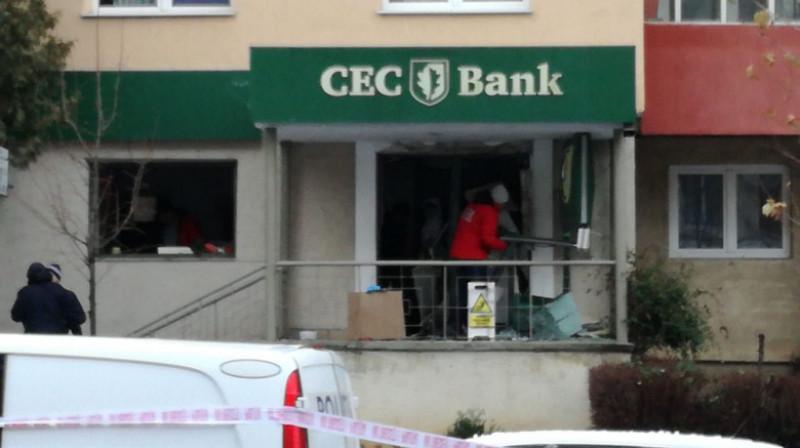 explozie ATM Brasov 1 291218