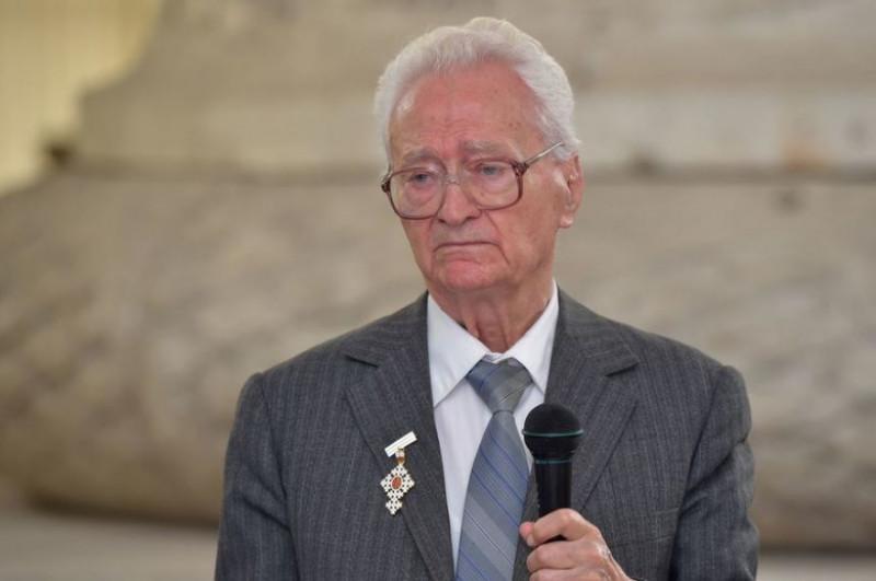 eugeniu-iordachescu