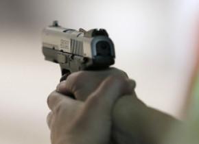 Atac armat, de Ziua Independenței, la un club de noapte din SUA. Mai multe persoane sunt în stare critică